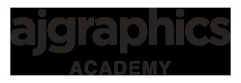 AJ Graphics Academy